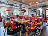 Кэйфана лаундж бар в Геленджике. Фото, отзывы, виртуальный тур, телефон, на сайте: gelendgik.navse360.ru
