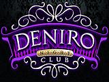 Ночной клуб «De Niro»