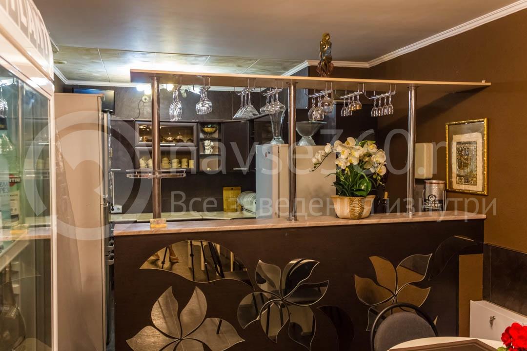 Гостиница Papaya Park Hotel в Сочи 3