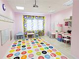 Бэби-Клуб, центр развития ребенка