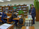 Финансовый университет при Правительстве РФ, Пензенский филиал