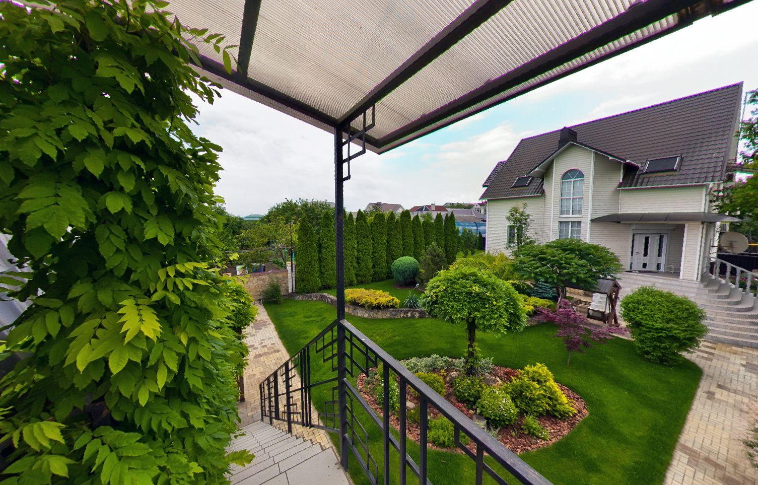 Купить дом в Анапе 50