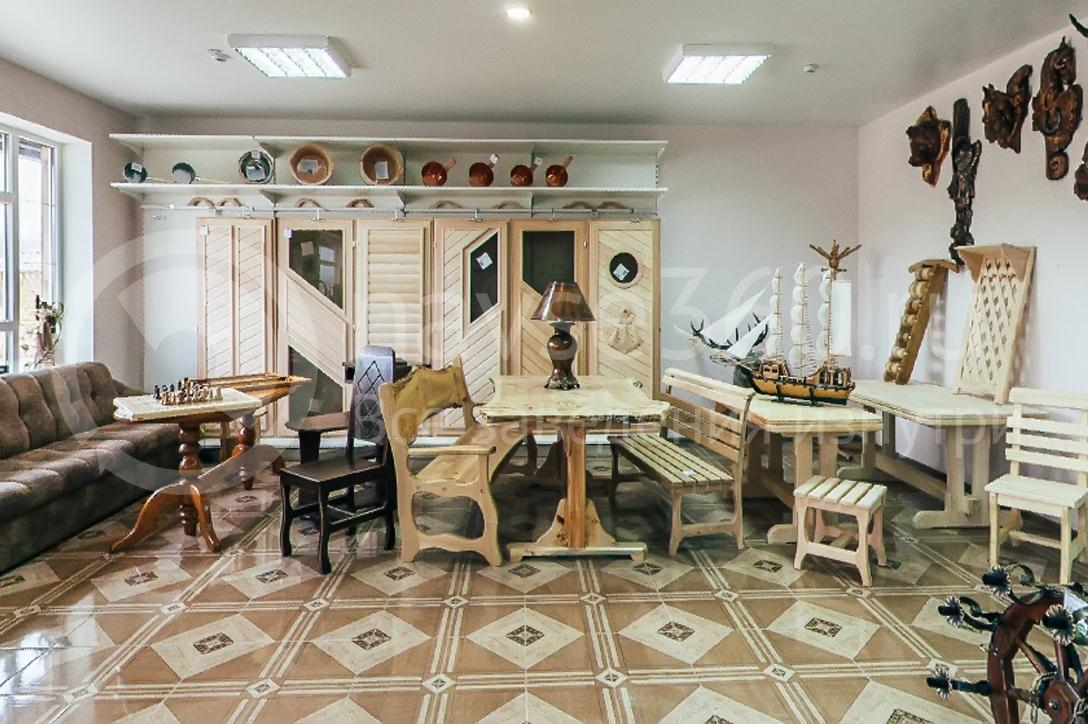 Магазин Предгорье г. Апшеронск 11