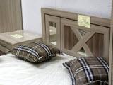 Планета-Мебель в Университетском, сеть мебельных магазинов