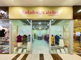 Дизайн-ателье, Radadesign atelier. Clothes by J.R.