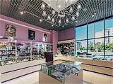 Территория красоты, магазин профессиональной косметики
