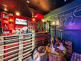 Кальянная Чих Пых, Hookah bar & shop Краснодар на сайте krasnodar.navse360.ru