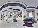 Дом обуви и одежды, магазин