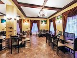 Кафе Поляна на сайте krasnodar.navse360.ru