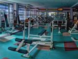 Фитнес-клуб Gold Class