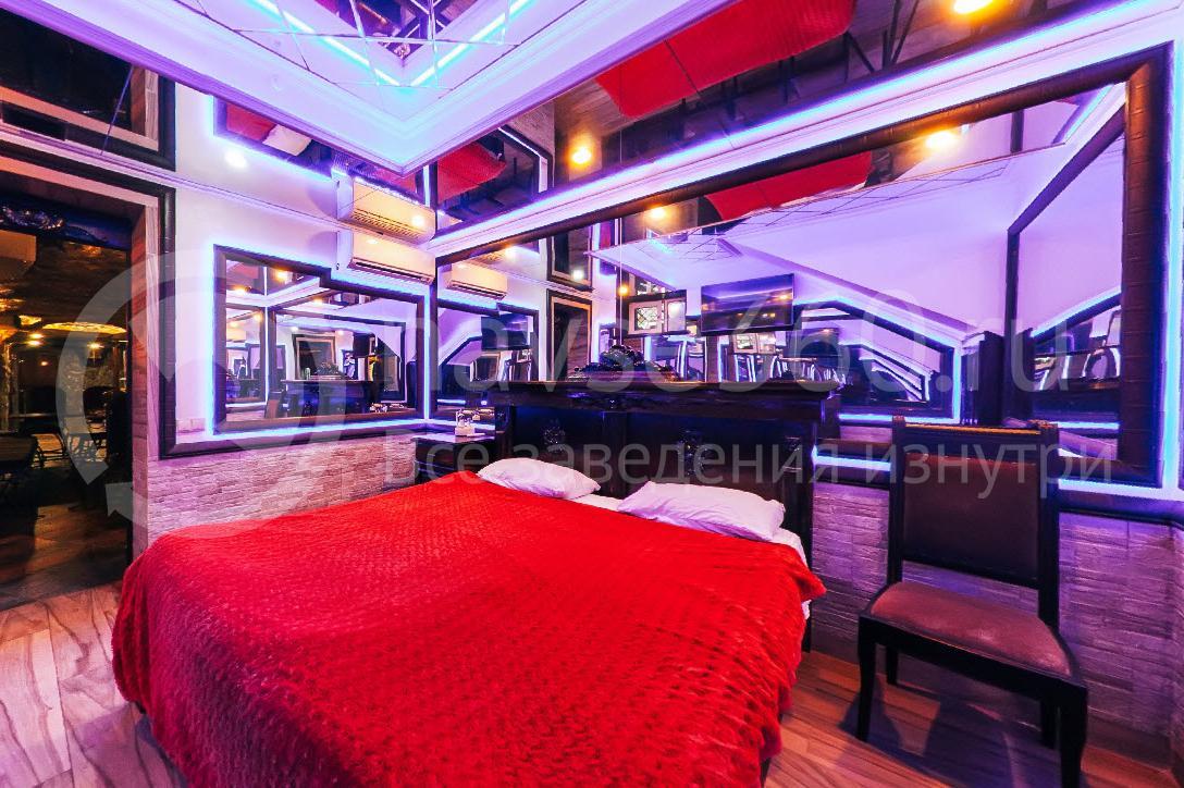 отель прайд краснодар фестивальный 25