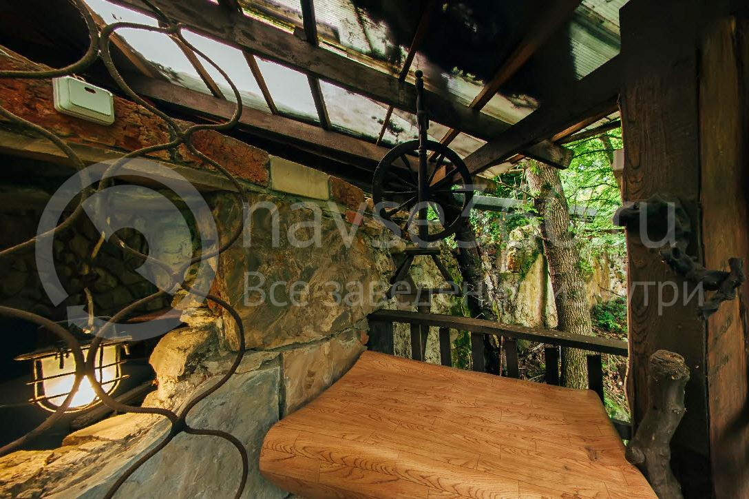 20 век гостиный двор беловодье каменномосткий 02