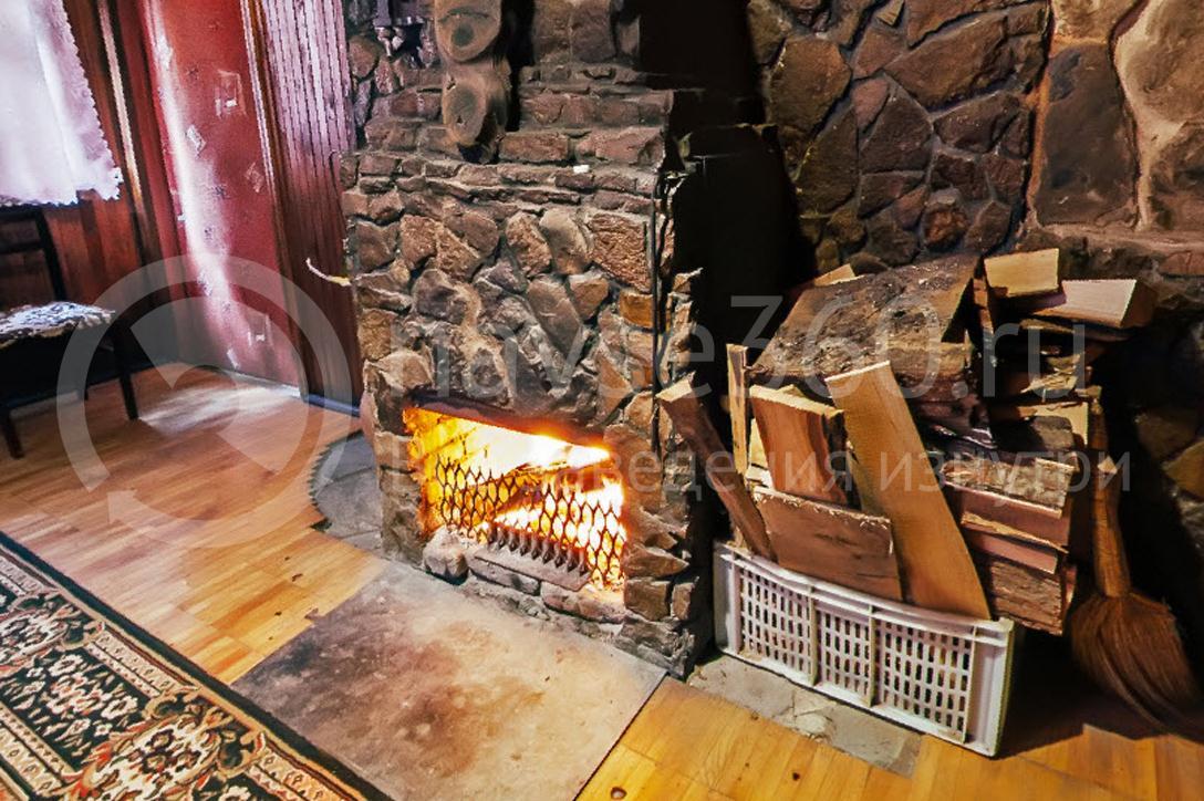 20 век гостиный двор беловодье каменномосткий 07