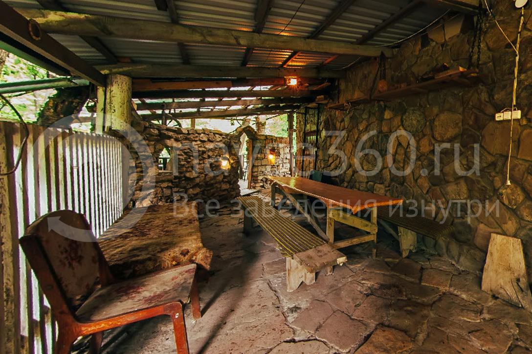 20 век гостиный двор беловодье каменномосткий 14