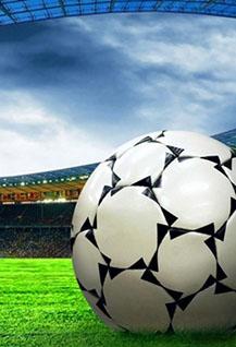 Футбольная ПАРКиада