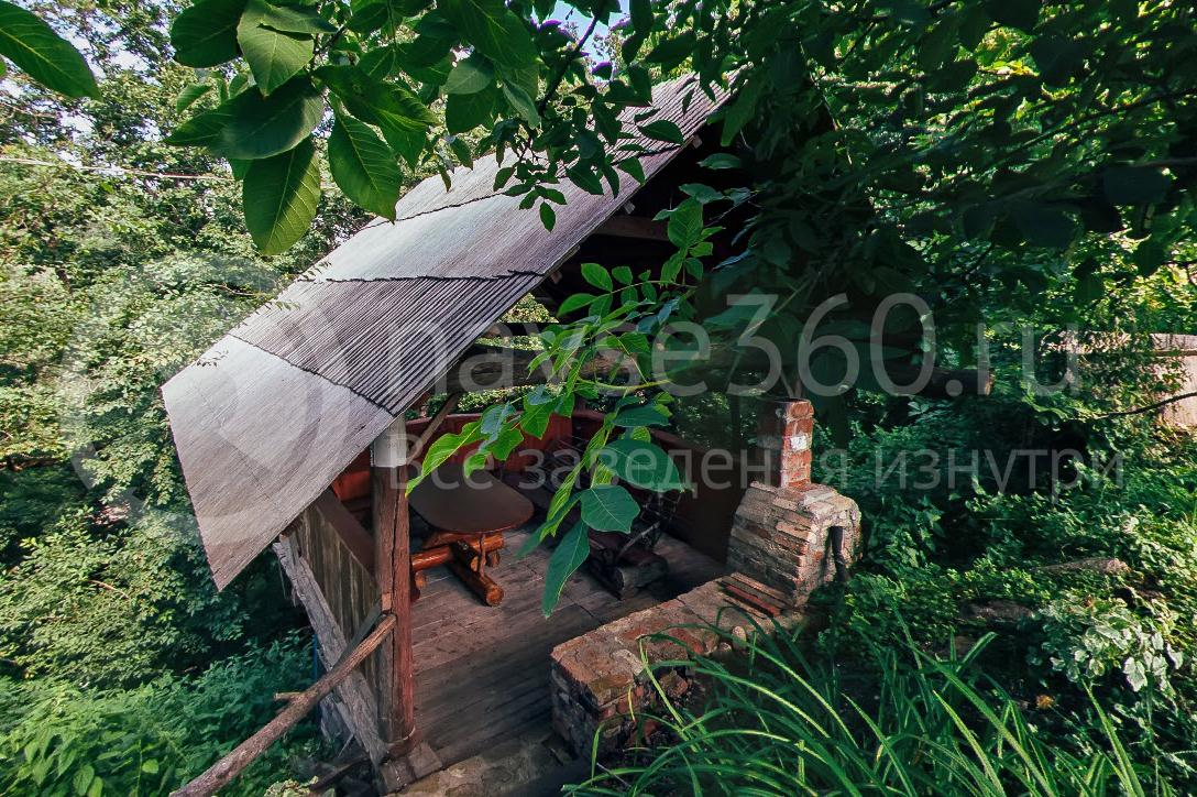 отель домик в деревне даховская краснодар 17