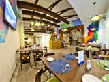Лапша, ресторан на сайте vologda.navse360.ru
