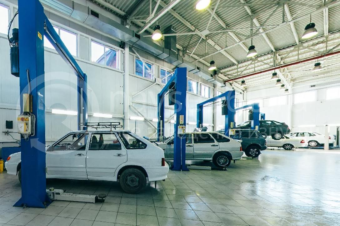Первый лада центр автосалон краснодар 24