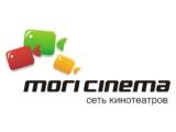 Mori Cinema, кинотеатр