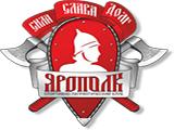 Ярополк, спортивно-патриотический клуб