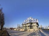 Гостевой дом Зурбаган