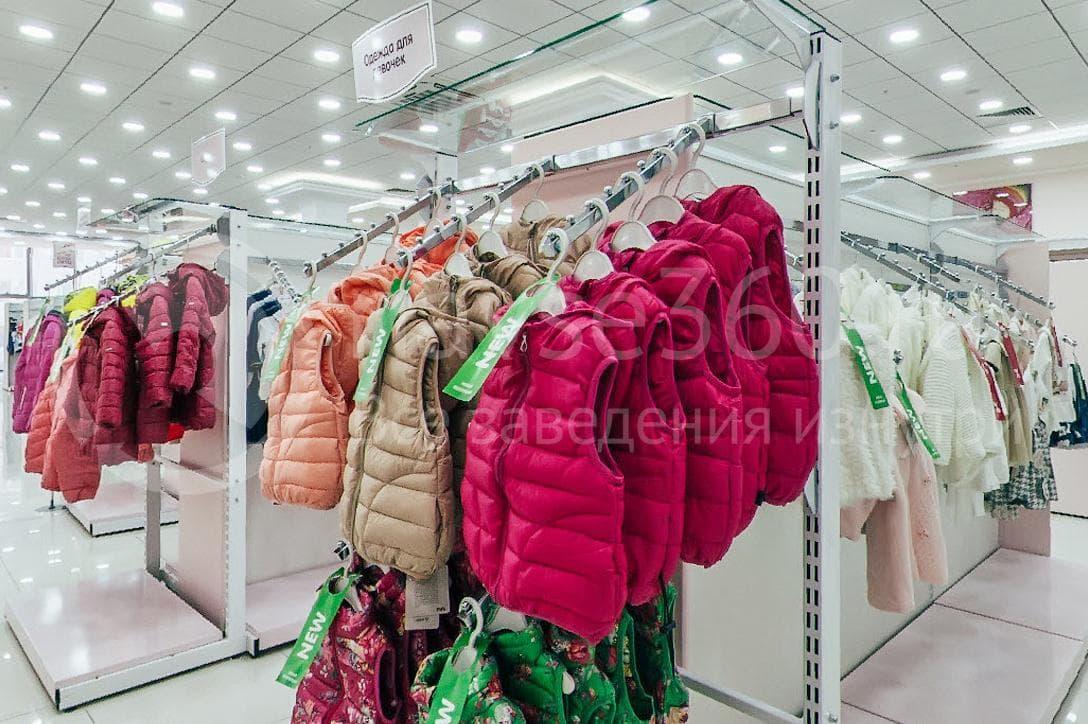 магазин детских товаров малыш краснодар 12