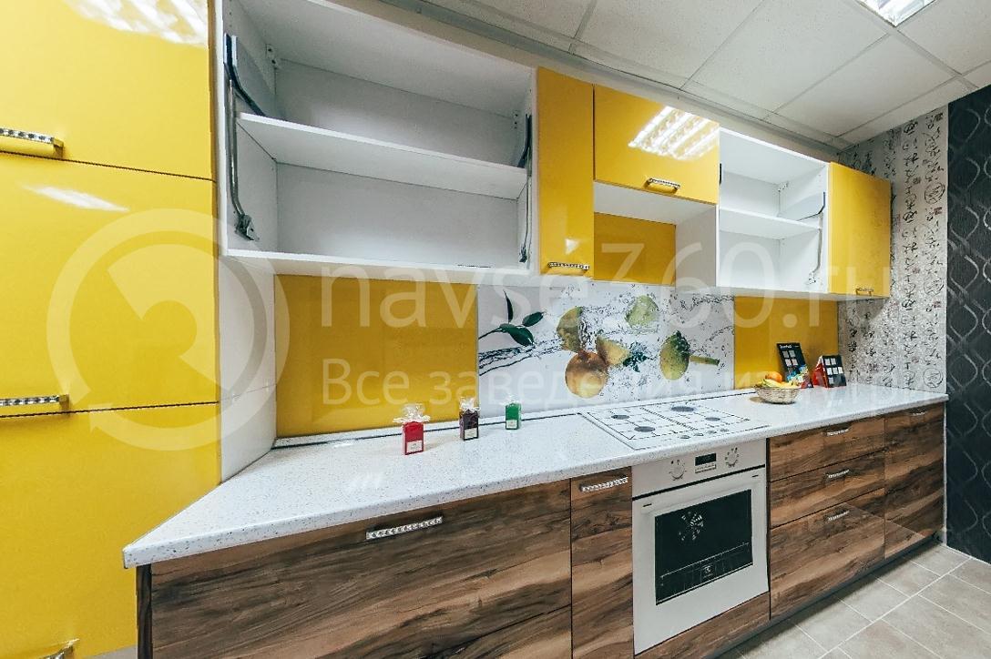 кухни на заказ вардек геленджик 4
