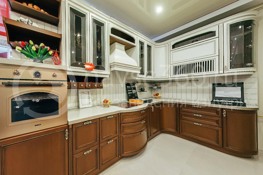 мебель для кухни геленджик эвита 05