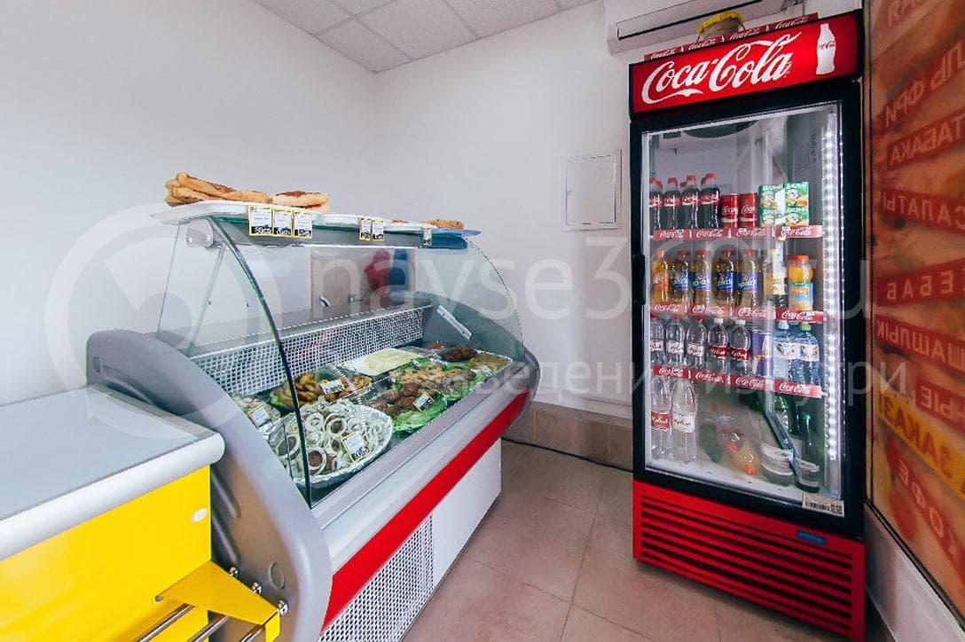 кафе закусочная домашняя кухня геленджик 05