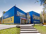 Красногорский спортивно-оздоровительный центр