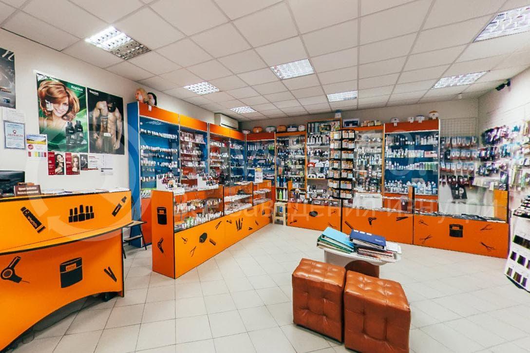 Парикмастер, профессиональный магазин для парикмахеров, новороссийск, дзержинского 05