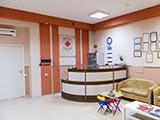 Добрый стоматолог, стоматологическая клиника: отзывы, фото и цены на сайте tomsk.navse360.ru