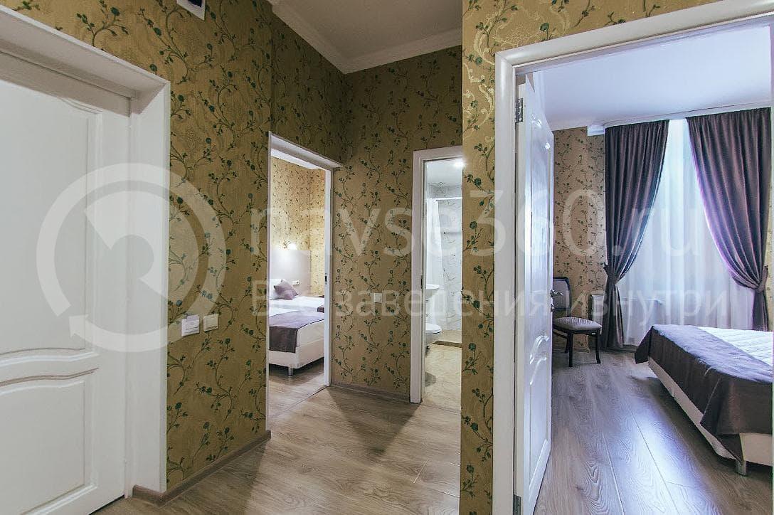 отель атлас геленджик 09