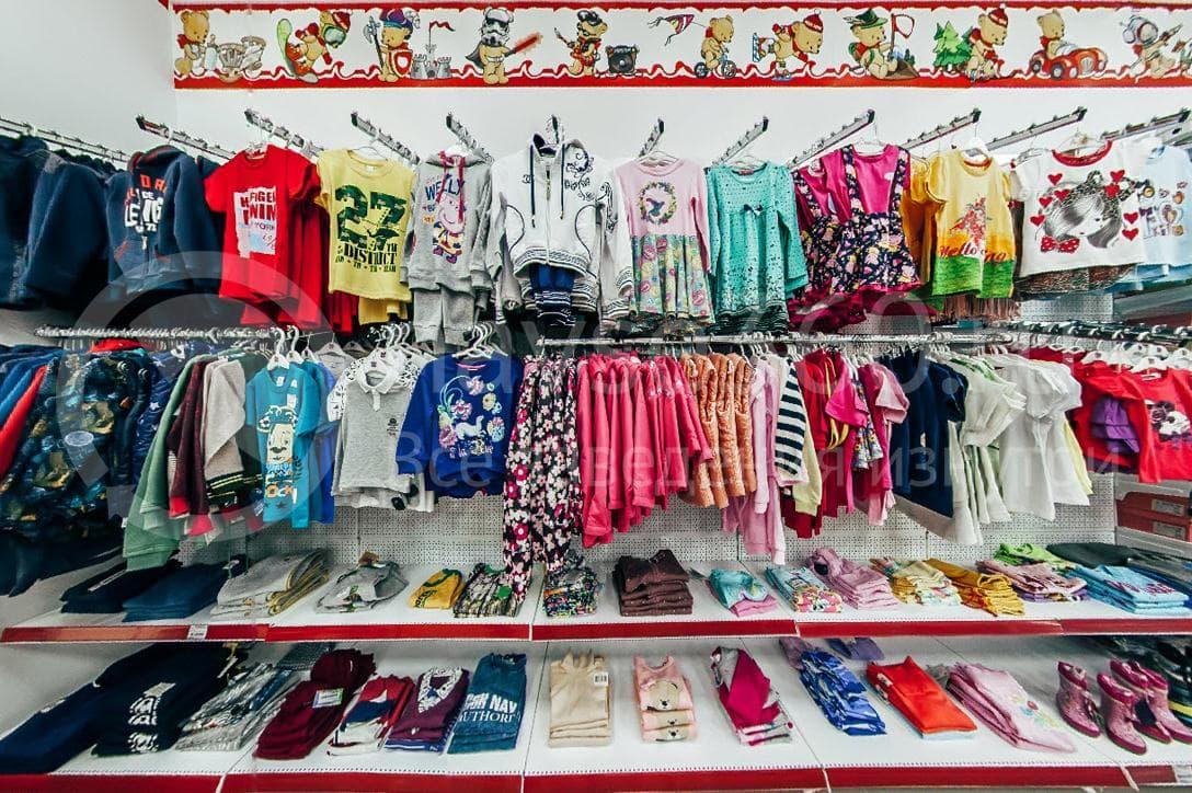 магазин детская сказка краснодар 02