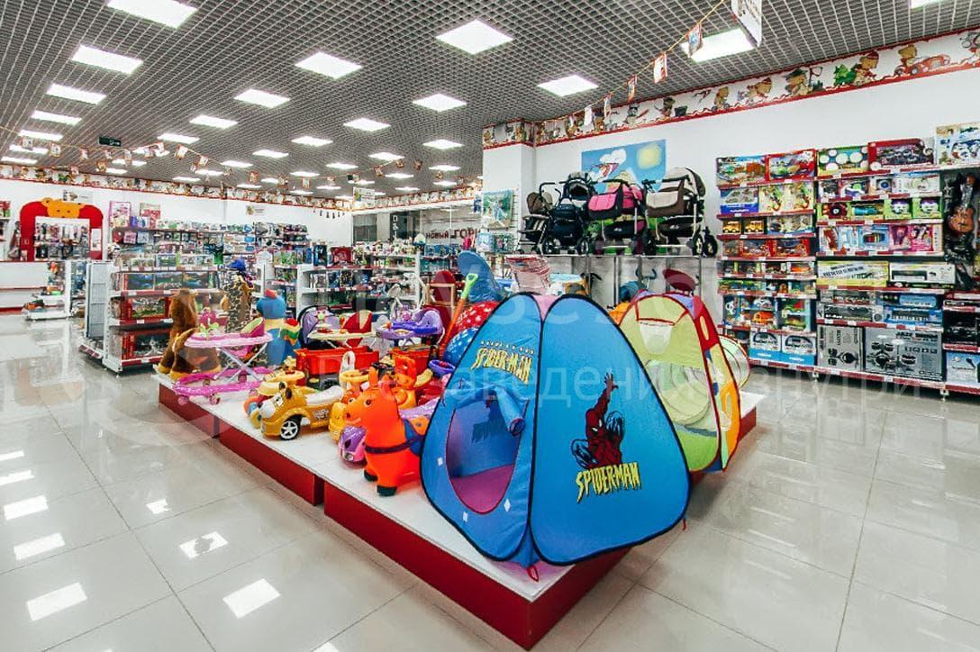 магазин детская сказка краснодар 06