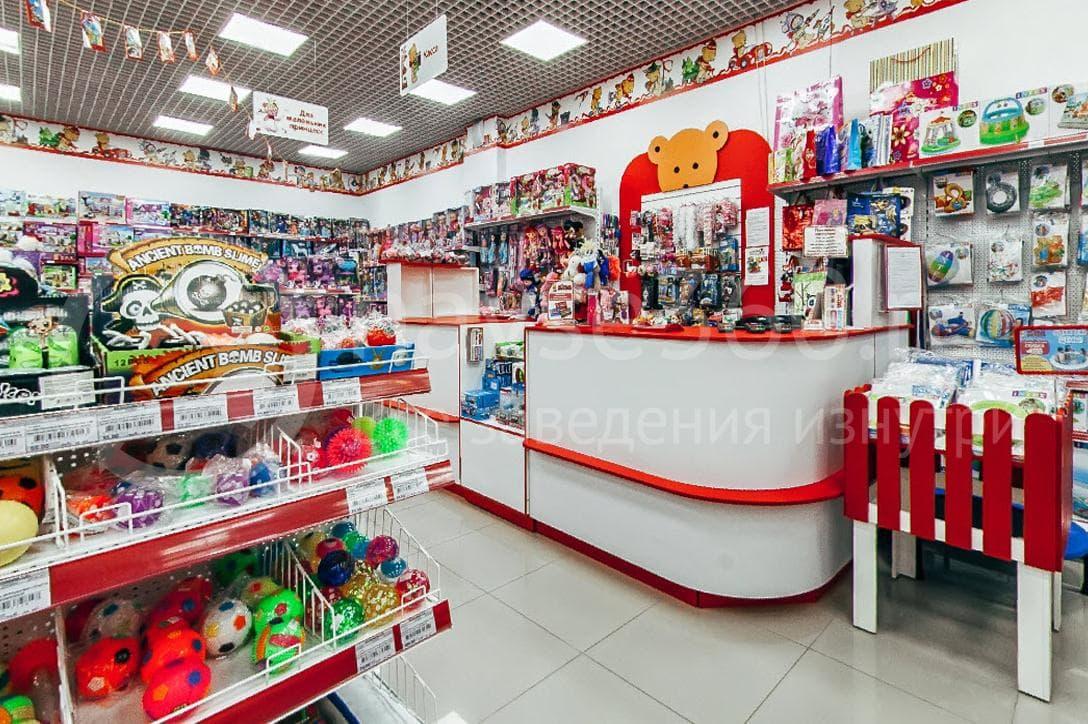 магазин детская сказка краснодар 12