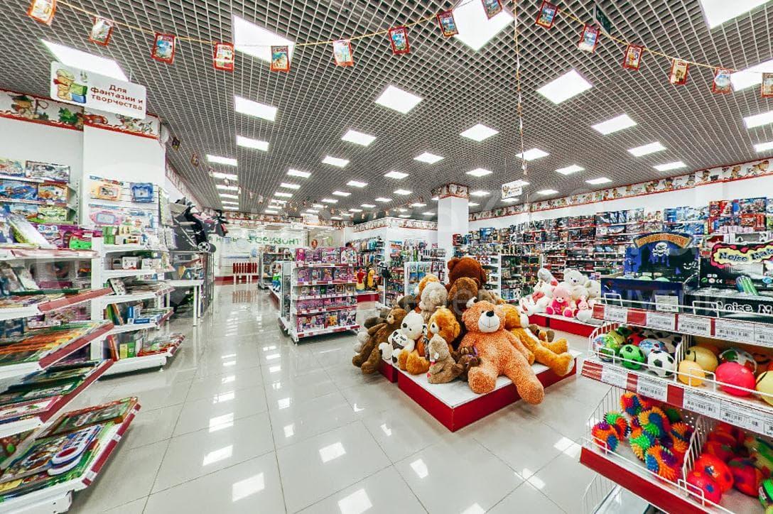 магазин детская сказка краснодар 14