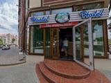 Хостел Геленджик, гостиница, адрес, телефон, фото, отзывы, 3d-тур на сайте: gelendgik.navse360.ru