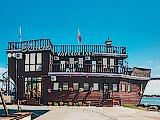Мини отель Морской клуб, Анапа. Фото, отзывы, виртуальный тур, бронирование номеров на сайте: anapa.navse360.ru