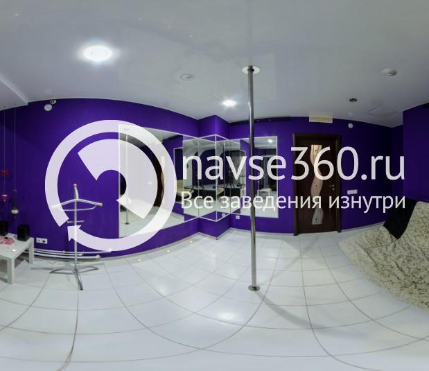 Салон релакса в Казани