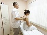 Панацея, лечебно-консультативный неврологический центр