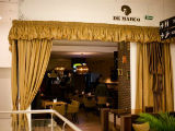 Кафе Де Марко в ТЦ ОЗ молл, Краснодар. Адрес, телефон, фото, меню, часы работы, виртуальный тур, отзывы на сайте: krasnodar.navse360.ru