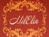 МилЭлин, шашлычная
