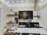 Европрестиж, центр проектирования мебели