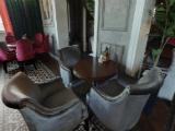 Ресторан Балаган, Краснодар. Адрес, телефон, фото, меню, часы работы, виртуальный тур, отзывы на сайте: krasnodar.navse360.ru