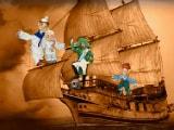 Краевой кукольный театр, Краснодар. Адрес, телефон, фото, афиша, часы работы, виртуальный тур, отзывы на сайте: krasnodar.navse360.ru