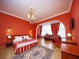 Богема-Премиум, бутик отель