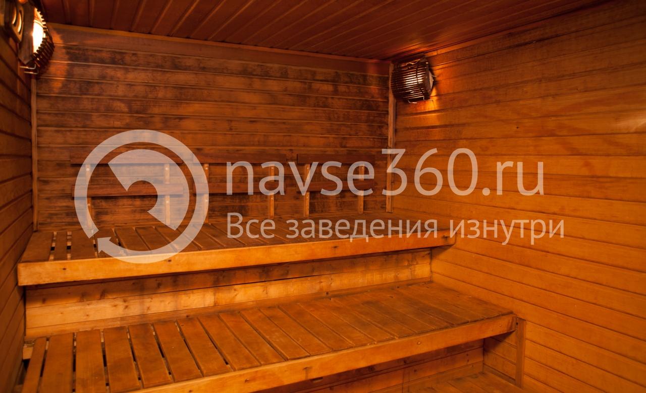 баня,сауна, красногорск, зенит, центр развития детского спорта, академия тарпищева, большой, настольный теннис, красногорск