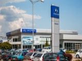 Автосалон Hyundai Ключ Авто, Краснодар, аэропорт. Адрес, телефон, фото, виртуальный тур, часы работы, отзывы, на сайте: krasnodar.navse360.ru
