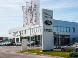 Автосалон Land Rover Ключ Авто, Краснодар. Адрес, телефон, фото, виртуальный тур, часы работы, отзывы, на сайте: krasnodar.navse360.ru